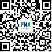 扫描关注FNA微信公众号